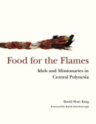 Food for the Flames