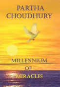 Millennium Of Miracles