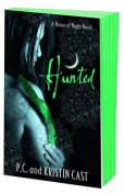 Hunted (House of Night)