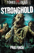 Stronghold (Tomes of the Dead)