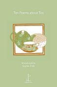 Ten Poems About Tea
