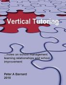 Vertical Tutoring