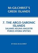 Argo-Saronic