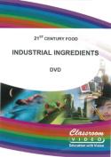 Industrial Ingredients [Region 2]