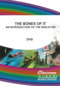 The Bones of It [Region 2]