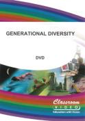Generational Diversity [Region 2]