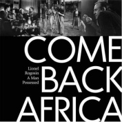 Come Back Africa