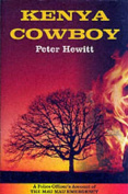 Kenya Cowboy