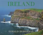 Ireland (Meridian Series)