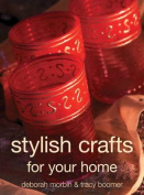. Crafts for Your Home