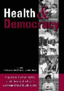 Health and Democracy