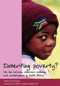 Inheriting Poverty?