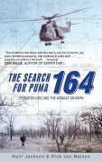The Search for Puma 164