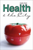 Health and the City