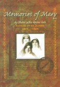 Memories of Mary