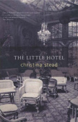 The Little Hotel