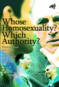 Whose Homosexuality? Which Authority?