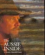 The Aussie Inside