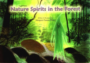 Nature Spirits in the Forest