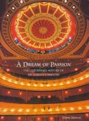 A Dream of Passion