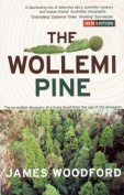 The Wollemi Pine