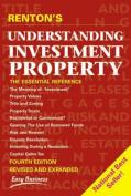 Renton's Understanding Investment Property