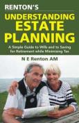 Renton's Understanding Estate Planning