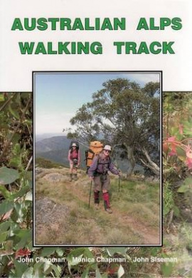 Australian Alps Walking Track