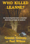 Who Killed Leanne?
