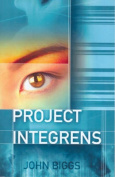 Project Integrens