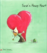 Sarah's Heavy Heart