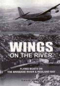 Wings on the River