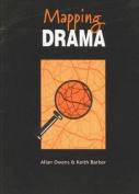 Mapping Drama