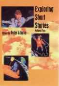 Exploring Short Stories