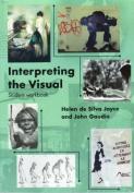 Interpreting the Visual