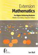 Extension Mathematics