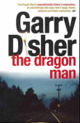 The Dragon Man,