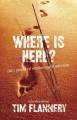 Where Is Here? 350 Years Of Exploring Australia