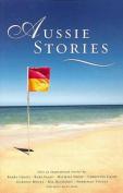 Aussie Stories