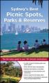 Sydney's Best Picnic Spots, Parks & Reserves