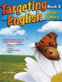 Targeting English - Middle Primary