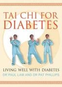 Tai Chi for Diabetes