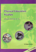 Physical Education Studies