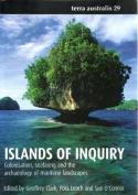 Islands of Inquiry