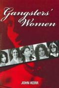 Gangsters' Women