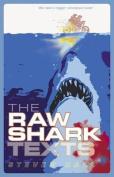 The Raw Shark Texts,