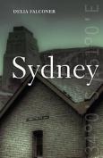 Sydney (City series)