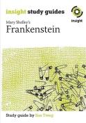 Mary Shelly's Frankenstein