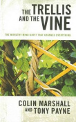 Thetrellis and the Vine
