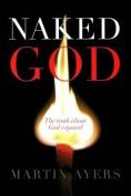 Naked God